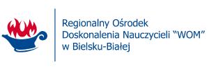 """RODN """"WOM"""" Bielsko-Biała"""