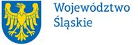 Województwo Śląskie - logotyp