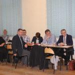 Goście Seminarium z IPN