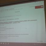 Seminarium - pomoce IPN
