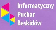 Informatyczny Puchar Beskidów - logotyp