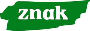 Wydawnictwo Znak - logotyp