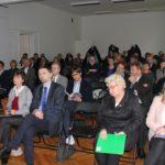 Konferencja: 500 lat Reformacji